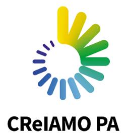CReIAMO_PA3