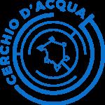 Logo cerchiodacqua